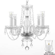 williamsburg style outdoor lighting g46 b31 275 4 gallery murano venetian style crystal chandelier