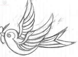 easy cool drawing designs cool easy designs to draw 3