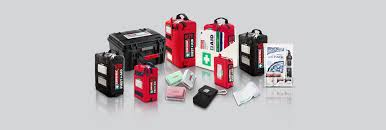 first aid kits australia survival emergency solutions