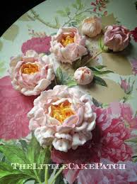 Easy Icing Flowers - best 20 royal icing flowers ideas on pinterest icing flowers