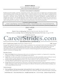 sample resume for college professor sample resume for the post of teacher create my resume sample educational resume samples of teachers resume samples for college teaching positions college