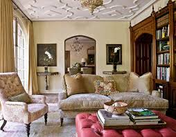 Best Ideas For The House Images On Pinterest Tudor Style - Tudor homes interior design