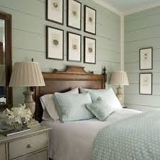 distressed white bed foter