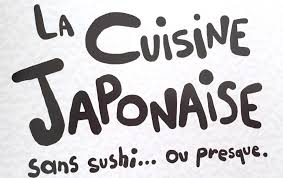 apprendre à cuisiner japonais un livre recette indispensable la cuisine japonaise sans sushi