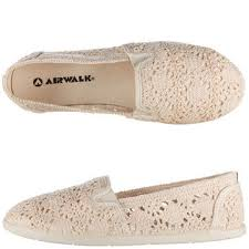 boots womens payless womens airwalk s slip on from payless m is