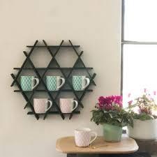 under cabinet coffee mug rack hanging coffee mug rack terrific under cabinet coffee mug rack
