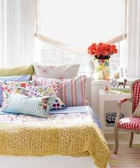 design you room 23 decorating tricks for your bedroom real simple