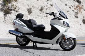 2009 suzuki burgman 650 exec moto zombdrive com