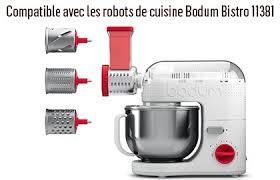 les robots de cuisine electrique cuisine cuisine pas cher robots de cuisine