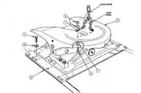 trailer wire harness diagrams brakes wiring diagram