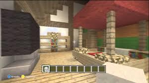 minecraft schlafzimmer minecraft xbox 360 edition schöner wohnen schlafzimmer