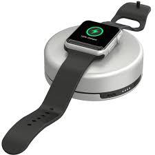 divas and dorks november 2015 divas and dorks 15 of the best apple watch accessories of 2015