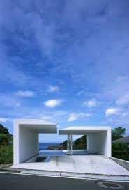28 best live small images on pinterest architecture small