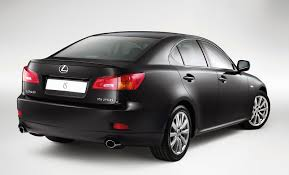 lexus is250 interior lights sporty new lexus is 250sr turns on the heat for summer uk