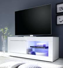 Living Room Glass Tv Cabinet Designs Tv Stands Modern Design U2013 Flide Co
