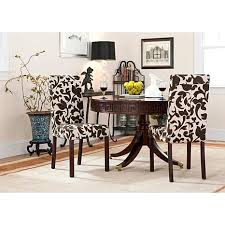 parsons dining chair 6669475 hsn