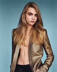 cara delevingne for vogue uk january 2014 7 u2013 taylor network of