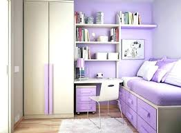 cool small room ideas bedroom ideas for small rooms for teenagers onlinemundo info