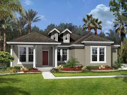 Ryland Homes Orlando Floor Plan by Emerson Floor Plan In Oak Ridge Phase Ii Calatlantic Homes