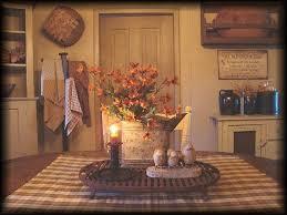 Primitive Kitchen Lighting 144 Best Primitive Kitchens Images On Pinterest Country