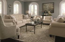 Livingroom Design Ideas Living Room Design Ideas And 2017 Decor And Color Trends Ashley