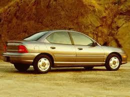 dodge dart consumer reviews 1996 dodge neon consumer reviews cars com