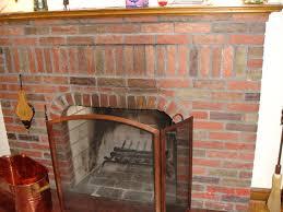 missing chimney cap magic wand chimney service