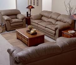 Palliser India Sofa Palliser Furniture Palliser Furniture