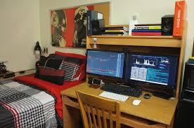 download cool room setups home intercine