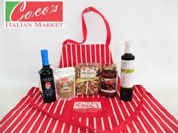 nashville gift baskets baskets coco s nashville gift baskets
