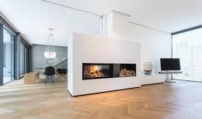fireplace fireplaces rüegg cheminée schweiz ag