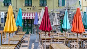 a trip to vernazza u2013 peter u0027s travel blog