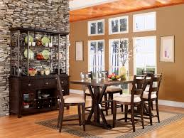 Mediterranean Dining Room Furniture by Mediterranean Dining Room Furniture Pulaski Dining Room