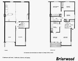 100 briarwood homes floor plans sun city grand sierra floor