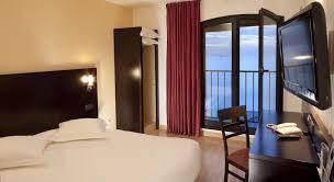 chambre hote malo hôtel escale oceania malo
