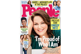 apple martin eye problem this is us chrissy metz shuts down surgery rumors talks losing
