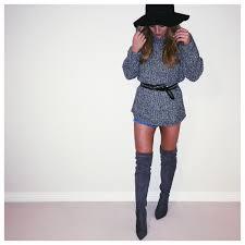emma sinclair fashion december 2015