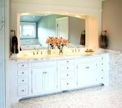 bathroom cabinet color ideas bathroom cabinet paint colors blue bathroom cabinets excellent