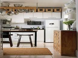 Organizers For Kitchen Cabinets by Best 20 Kitchen Cupboard Storage Ideas On Pinterest Cupboard