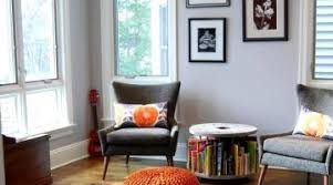 Ottoman Ideas 27 Room Pouf Ottoman Ideas Trends Thamani Decor And Design
