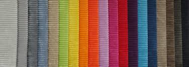 Corduroy Upholstery Fabric Online Jacquard Textile Mills Co Ltd