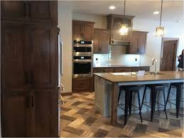 updated kitchen ideas updated kitchen ideas picture side facing cabinets to