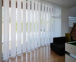 Sliding Panel Curtains Ikea Sliding Panel Track Ikea Kvartal System Panel Curtain Ikea