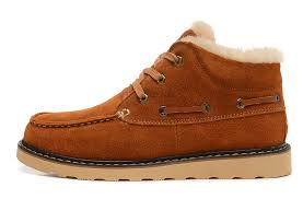 mens ugg boots sale clearance nike running shoes sale cheap ugg beckham chestnut cowhide