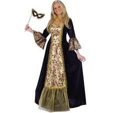 Victorian Halloween Costume Costumes Women Halloween