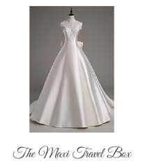 wedding dress boxes for travel wedding dress storage travel with wedding dress the dress box co