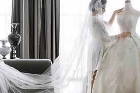 wedding dress surabaya randy kencana sheerss modern medan surabaya bali jakarta