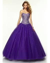 Best Wedding Dress Photos 2017 Blue Maize Best Purple Princess Dress Photos 2017 U2013 Blue Maize