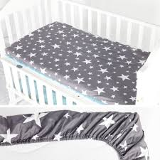 cotton crib mattress online get cheap baby portable crib mattress aliexpress com