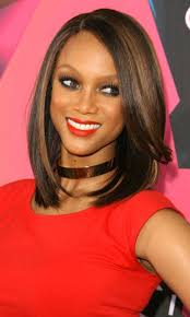 2015 hair styles the 25 best black hairstyles 2015 ideas on pinterest black hair
